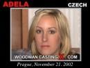 Adela - Adela casting