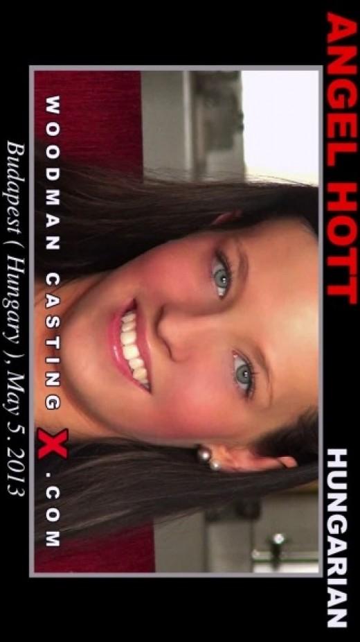 Мужика 2 hott angel онлайн видео