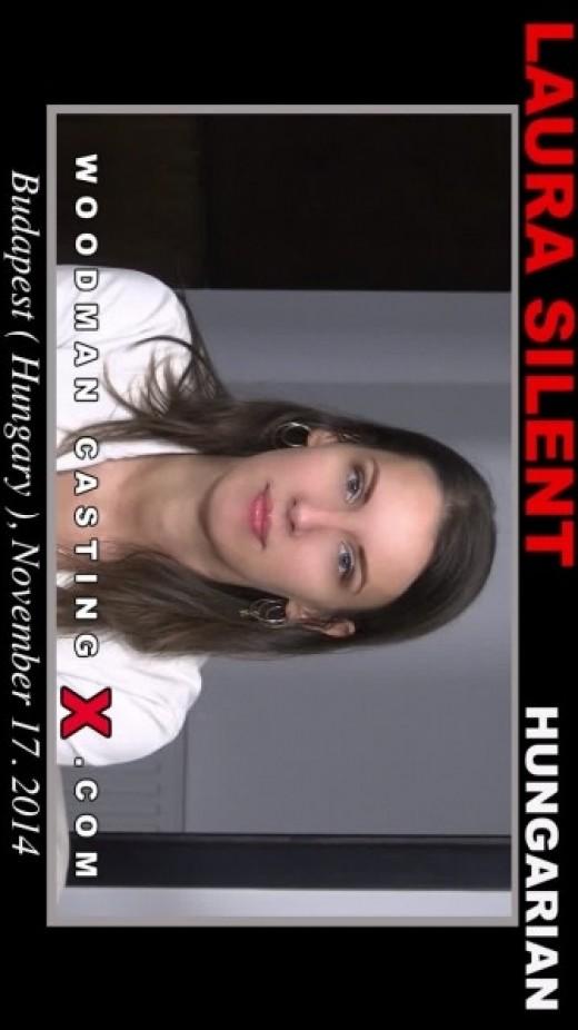 Laura И Пьер Вудман