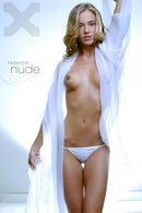 Fashion Nude