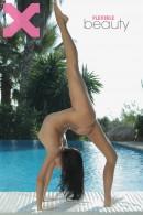 Flexible Beauty