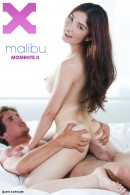 Malibu Moments II