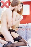 Kaylee - Dancing Romance