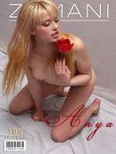 Introducing Anya