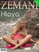 Hloya - Presenting Hloya