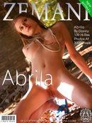 Presenting Abrila