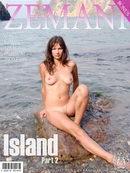 Island - Part 2