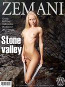 Gera - Stone Valley