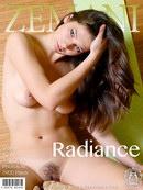 Valeri - Radiance