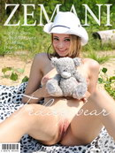 Rachel Blau - Teddy Bear