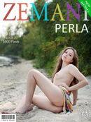 Perla - Presenting Perla