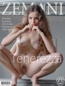 Zhenya - Tenerezza