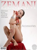 Hannusya - Accessories
