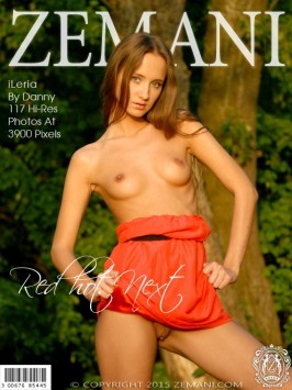 Ileria  from ZEMANI