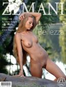 Frances - Bellezza