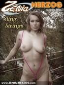 Sling Strings