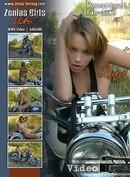 Biker Chick 2