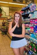 Tabitha Bishara Local Mischief
