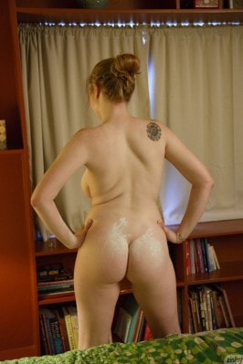 Irelynn Dunham  from ZISHY