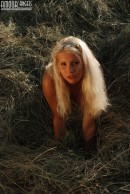 Katya in Country Life gallery from AMOUR ANGELS by Bragin - #10