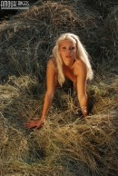 Katya in Country Life gallery from AMOUR ANGELS by Bragin - #8