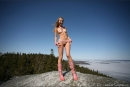 Masha in Finland gallery from MPLSTUDIOS by Mikhail Paromov - #11