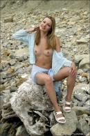 Svetlana in Rocky Point gallery from MPLSTUDIOS by Alexander Lobanov - #14