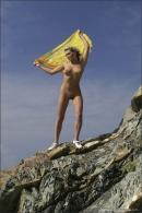 Valia in Bare Naked gallery from MPLSTUDIOS by Alexander Lobanov - #11