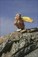 Valia in Bare Naked gallery from MPLSTUDIOS by Alexander Lobanov - #13