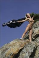 Valia in Bare Naked gallery from MPLSTUDIOS by Alexander Lobanov - #3