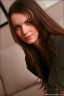 Brigitte in The Loft gallery from MPLSTUDIOS by Diana Kaiani - #4