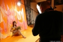 Nata in Shoot Day: Behind The Scenes gallery from MPLSTUDIOS by Dima Dimitrakov - #6