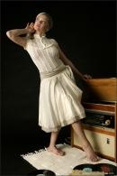 Valia in Hi-fi gallery from MPLSTUDIOS by Alexander Lobanov - #10