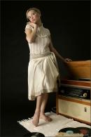 Valia in Hi-fi gallery from MPLSTUDIOS by Alexander Lobanov - #11