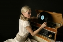 Valia in Hi-fi gallery from MPLSTUDIOS by Alexander Lobanov - #14