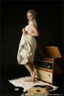 Valia in Hi-fi gallery from MPLSTUDIOS by Alexander Lobanov - #4