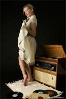 Valia in Hi-fi gallery from MPLSTUDIOS by Alexander Lobanov - #8