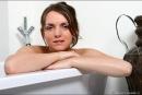 Brigitte in Serene Encounter gallery from MPLSTUDIOS by Diana Kaiani - #1