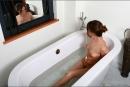 Brigitte in Serene Encounter gallery from MPLSTUDIOS by Diana Kaiani - #13