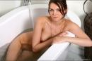 Brigitte in Serene Encounter gallery from MPLSTUDIOS by Diana Kaiani - #5