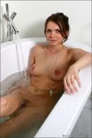 Brigitte in Serene Encounter gallery from MPLSTUDIOS by Diana Kaiani - #7