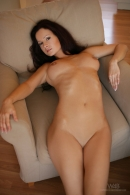 Layla in Seating Comfort gallery from WATCH4BEAUTY by Mark - #14