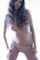 Erika in Belly Dancer gallery from WATCH4BEAUTY by Mark - #4