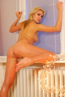 Angelin in Quick Time gallery from WATCH4BEAUTY by Mark - #3