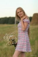 Gerda A in Harvest gallery from METMODELS by Vadim Rigin - #10