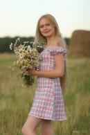 Gerda A in Harvest gallery from METMODELS by Vadim Rigin - #11