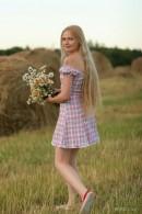 Gerda A in Harvest gallery from METMODELS by Vadim Rigin - #12
