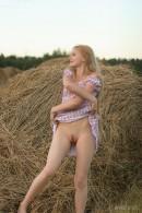 Gerda A in Harvest gallery from METMODELS by Vadim Rigin - #7