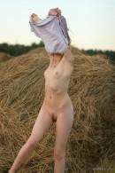 Gerda A in Harvest gallery from METMODELS by Vadim Rigin - #8