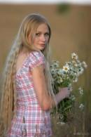Gerda A in Harvest gallery from METMODELS by Vadim Rigin - #9